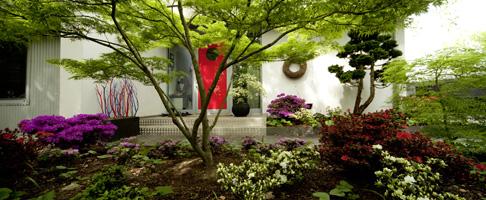 gartengestaltung   balkongestaltung   terrassengestaltung   bremen, Garten ideen